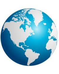 1 Month 6 Countries VPN Combo Pack