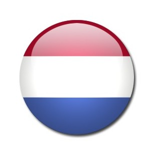 3 Months Dedicated VPN Amsterdam, NL
