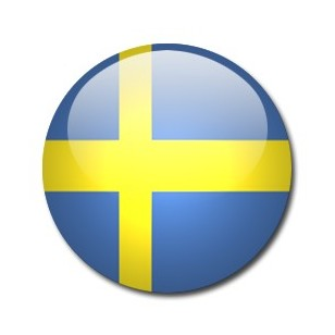 1 Year Dedicated VPN Stockholm, SE
