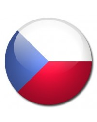 1 Year Dedicated VPN Prague, Czech Republic