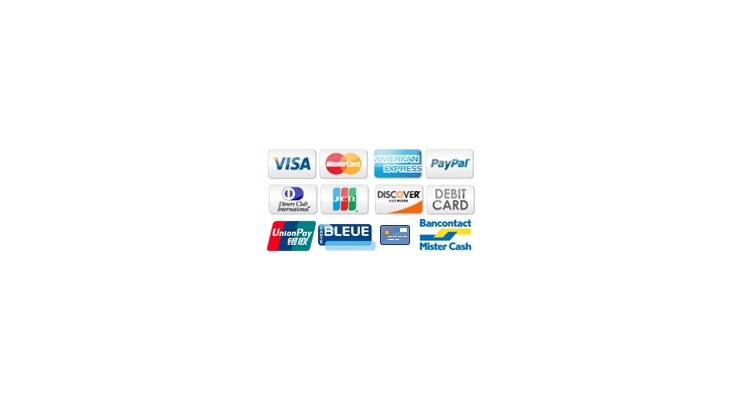 Buy a cheap VPN Account with PayPal or Credit Card - VISA, MC, AMEX, UnionPay, CarteBleue, MisterCash, Discover,  JCB